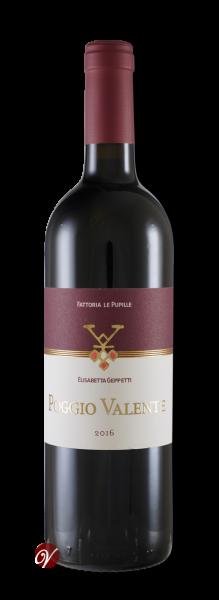 Poggio-Valente-Toscana-Rosso-IGT-2016-Le-Pupille