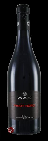 Pinot-Nero-Sicilia-IGT-2008-Cusumano