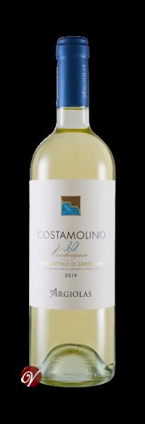 Costamolino-Vermentino-di-Sardegna-DOC-2019-Argiolas-1.png