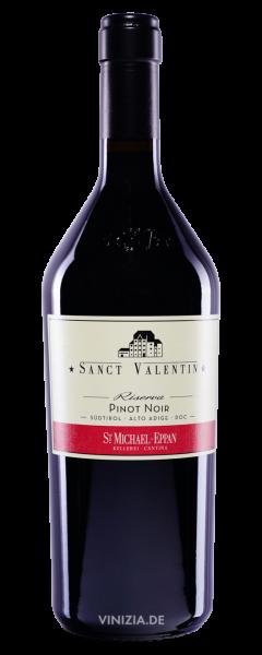 Pinot-Noir-Riserva-DOC-Sanct-Valentin-2018-Michael-Eppan-St.