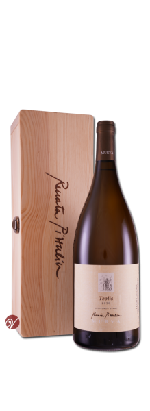 Sauvignon-Blanc-Teolis-DOC-Friuli-Isonzo-2016-15L