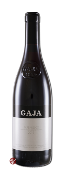 Barbaresco-DOP-2016-Gaja-Gaja-Angelo-1.png