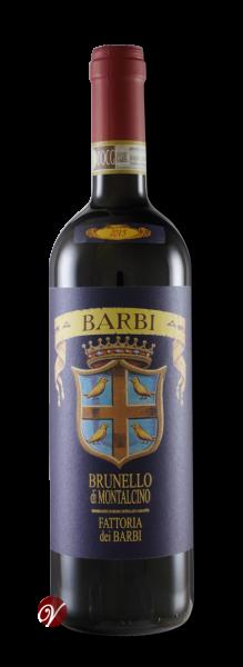Brunello-di-Montalcino-DOCG-2015-Barbi-1.png