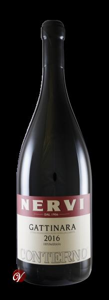 Gattinara-DOCG-2016-3-L-Nervi-Conterno-Cantine-Nervi-1.png