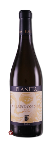 Chardonnay-Sicilia-IGT-2016-Planeta