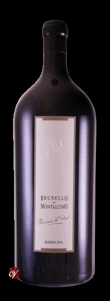 Brunello-di-Montalcino-Madonna-Piano-Ris-DOCG-2010-6-L