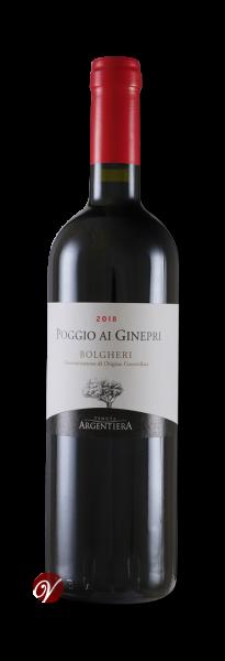 Poggio-ai-Ginepri-Bolgheri-DOC-2018-Argentiera-1.png