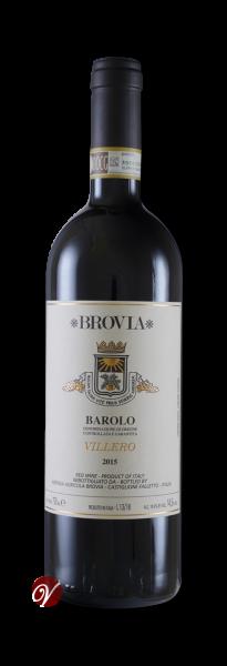 Barolo-Villero-DOCG-2015-Brovia-1.png