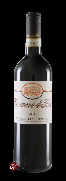 Brunello-di-Montalcino-DOCG-2014-Casanova-di-Neri-1.png