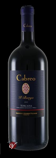 Rosso-Toscana-IGT-Il-Borgo-2010-15-L-Cabreo