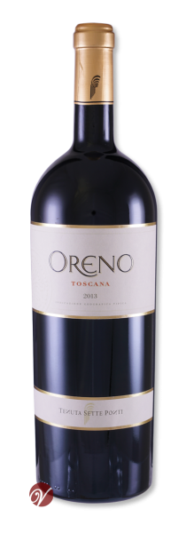 Oreno-Rosso-Toscana-IGT-2013-15-L-Sette-Ponti