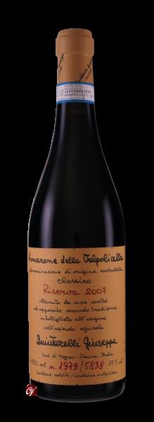 Amarone-d-Valpolicella-Classico-Ris-DOCG-2007-Quintarelli