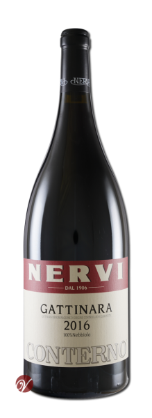 Gattinara-DOCG-2016-15-L-Nervi-Conterno-Cantine-Nervi-1.png