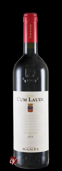 Cum-Laude-Toscana-IGT-2015-Banfi