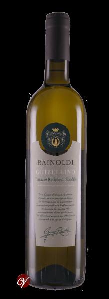 Sauvignon-Ghibellino-IGT-2015-Rainoldi