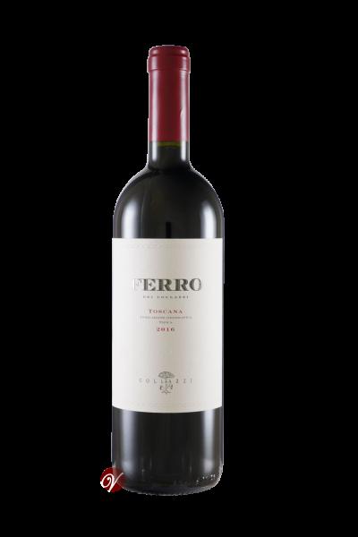 Ferro-Toscana-IGT-2016-Collazzi-1.png