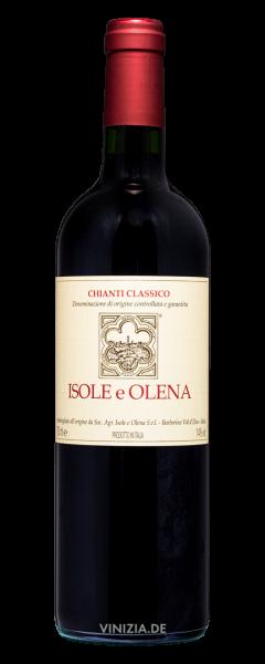 Chianti-Classico-DOCG-2017-Isole-e-Olena-1.png