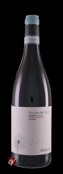 Barbera-dAlba-Rocche-del-Santo-DOC-Superiore-2013-Brandini
