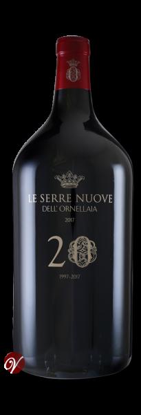 Le-Serre-Nuove-Bolgheri-Rosso-DOC-2017-3-L-Ornellaia-1.png