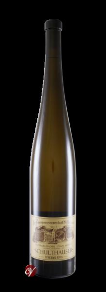 Pinot-Bianco-Alto-Adige-DOC-Schulthauser-2018-15-L-Eppan