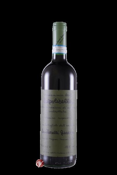 Valpolicella-Classico-Superiore-DOP-2013-Quintarelli-1.png
