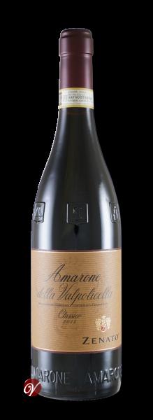 Amarone-della-Valpolicella-DOCG-2015-Zenato