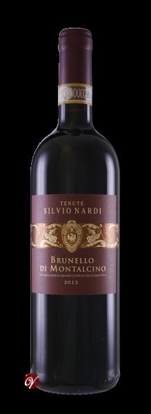 Brunello-di-Montalcino-DOCG-2012-Nardi