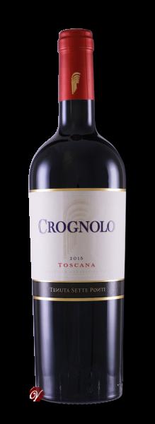 Crognolo-Toscana-Rosso-IGT-2015-Sette-Ponti