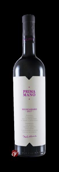 Negroamaro-Prima-Mano-IGT-2017-A-Mano-1.png
