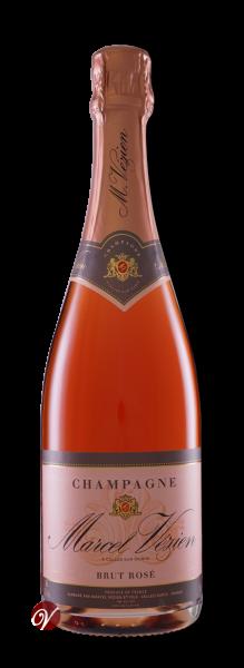 Champagne-Brut-rose-Vezien