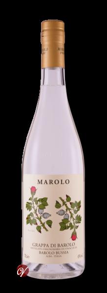 Grappa-Barolo-Bussia-Marolo-45-Marolo-Grappe-1.png