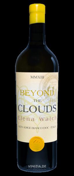 Beyond-the-Clouds-Argentum-Bonum-2013-Elena-Walch-1.png