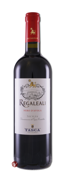 Regaleali-Rosso-Nero-d-Avola-DOC-2015-Tasca