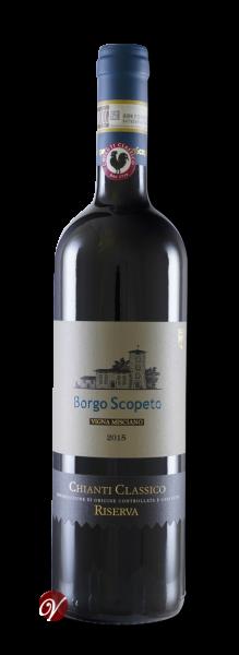 Chianti-Classico-Riserva-DOCG-Misciano-2015-Borgo-Scopeto-Bo