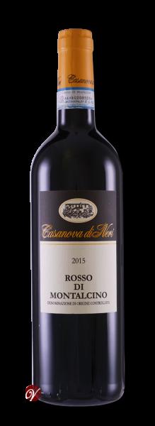 Rosso-di-Montalcino-DOC-2015-Casanova-di-Neri