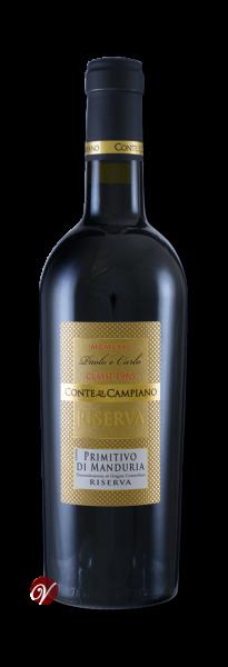 Primitivo-di-Manduria-Riserva-2017-Conte-di-Campiano-1.png