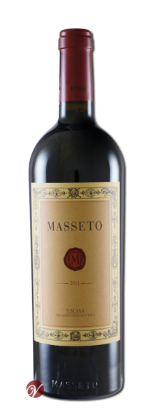 Masseto-IGT-Toscana-2011-Ornellaia-1.png