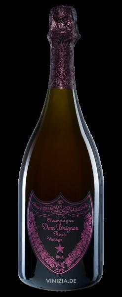 Dom-Perignon-Champagne-Brut-Rose-Vintage-2006-GEPA-1.png