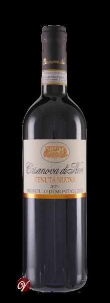 Brunello-di-Montalcino-DOCG-Tenuta-Nuova-2011-Casanova