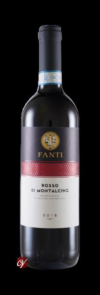 Rosso-di-Montalcino-DOC-2018-Fanti-1.png