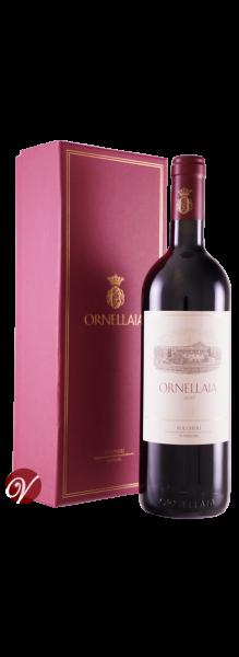 Bolgheri-Rosso-Sup-DOC-2013-Geschenkbox-Ornellaia