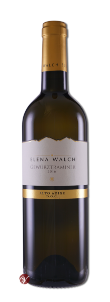 Gewuerztraminer-Alto-Adige-DOC-Walch-2016-Walch