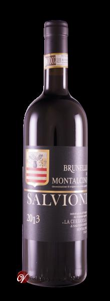 Brunello-di-Montalcino-La-Cerbaiola-DOCG-2013-Salvioni
