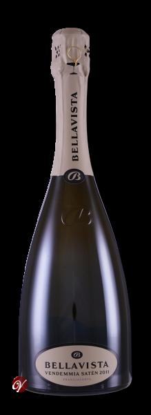 Franciacorta-Brut-Saten-DOCG-2011-Bellavista