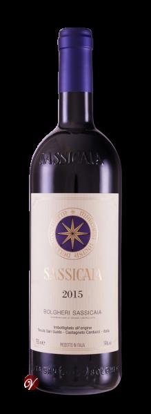 Sassicaia-Bolgheri-Rosso-DOC-2015-San-Guido