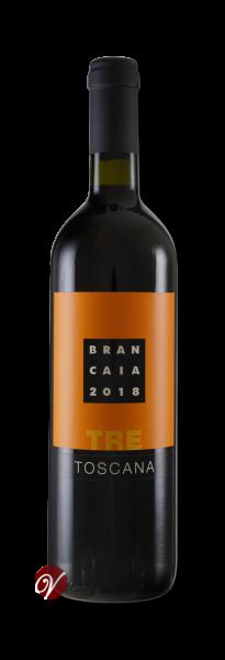 Brancaia-TRE-Rosso-Toscana-IGT-2018-Casa-Brancaia-1.png