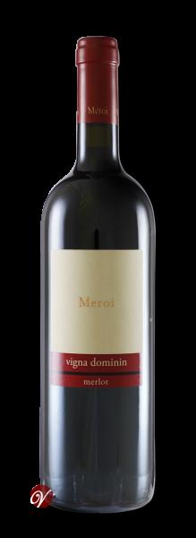 Merlot-Vigna-Dominin-Colli-Orientali-DOC-2013-Meroi-1.png