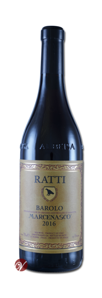 Barolo-Marcenasco-2016-DOCG-2016-Renato-Ratti-1.png