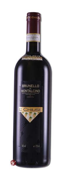 Brunello-di-Montalcino-DOCG-2012-Chiuse