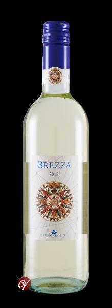 Brezza-Bianco-dell-Umbria-IGT-2019-Lungarotti